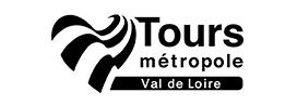 tours smart city